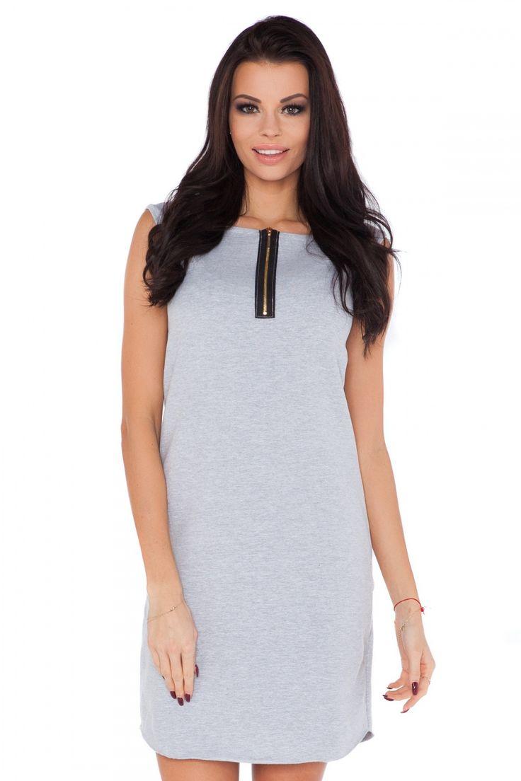 http://galeriaeuropa.eu/sukienki-dzienne/600171173-sukienka-model-r2-light-grey