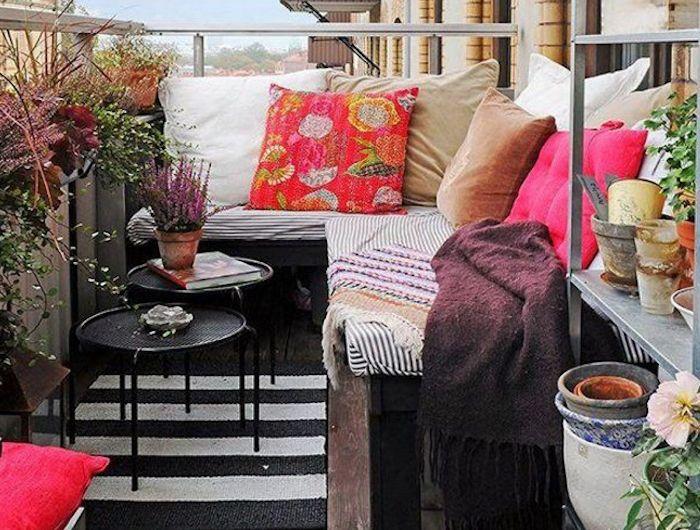 9 best jardin images on Pinterest Decks, Flower pots and Armoire