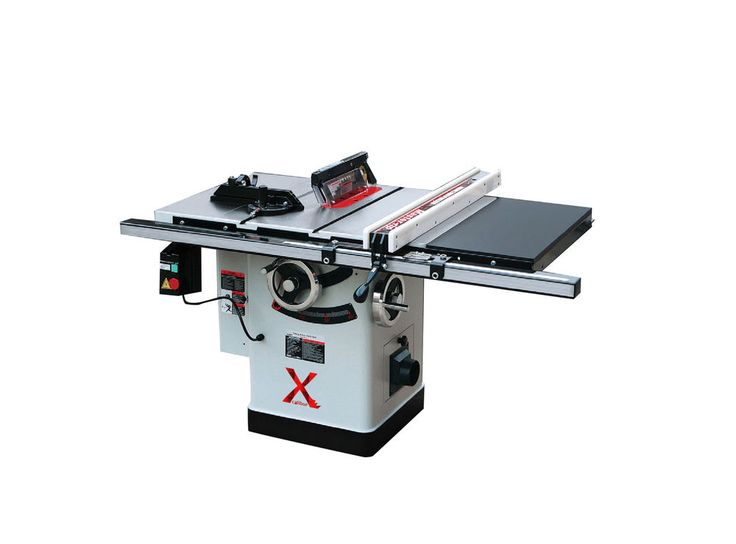 can cutter machine