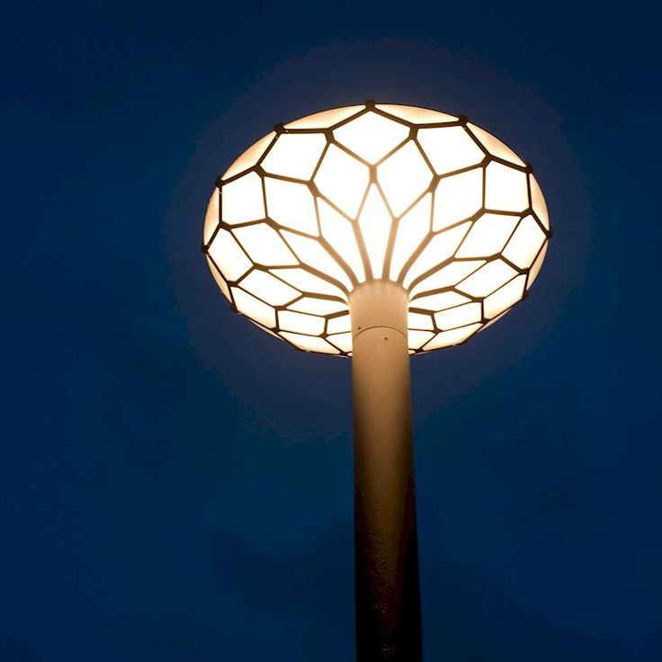 266 best images about exterior lighting concepts on more best architectural lighting
