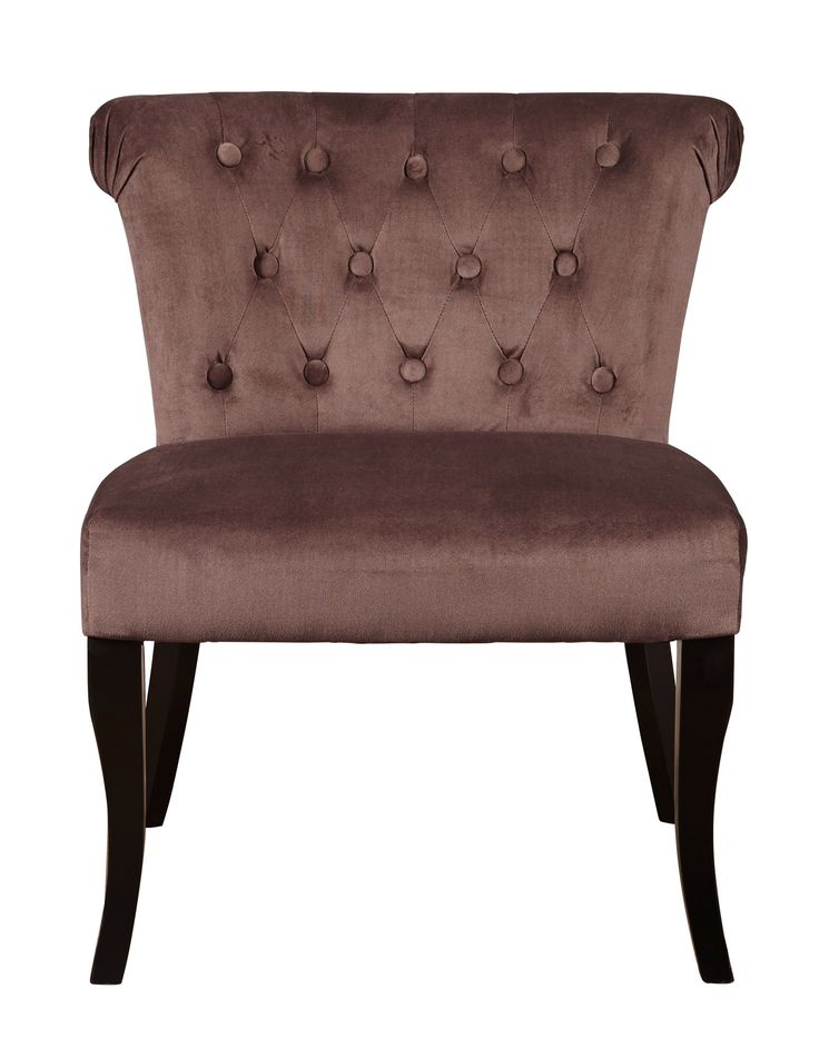 tufted furniture trend. dining chair tucra fawn velvet pulaski home gallery stores tufted furniture trend