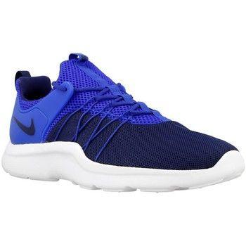 Nike darwin heren sneakers (Multi)