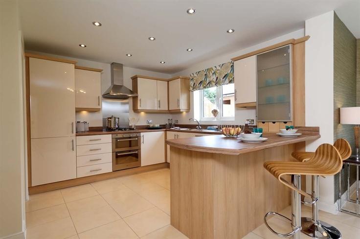 33 best dream kitchens images on pinterest dream kitchens
