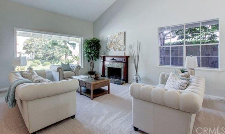 Photo 2 of 27 - 4370 E Rocky Point Rd, Anaheim Hills, CA 92807