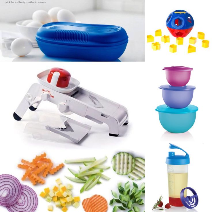 #TupDreamXpress #TupperColorsAreCool #TrainYouToEarnExtraIncome Visit My Website: www.my.tupperware.com/RachelleJ Thank You for your Support!