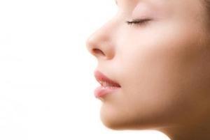 Is Skin Lightening Cream Dangerous?