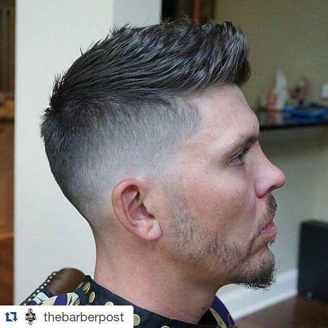 Men's Haircut Network | Remember This | Pinterest