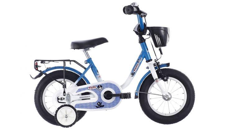 In unserem Vermont Kinderfahrrad 12 Zoll Test erfahren Sie alles über die Fahrräder für Mädchen und Jungen von Vermont. Günstige Modelle mit hoher Qualität.