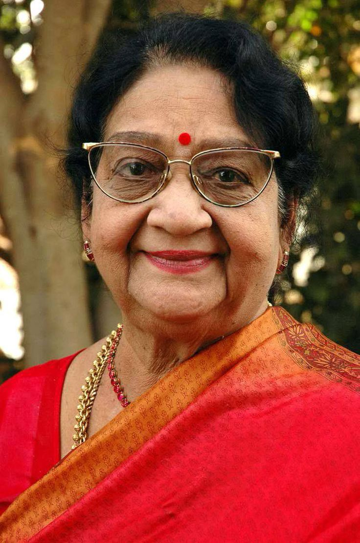 Release Day Wishes  Veteran actress Anjali Devi garu a very happy birthday on her  86th Birthday