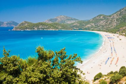 Holiday Packages to Turkey with GoDiscoverAbroad
