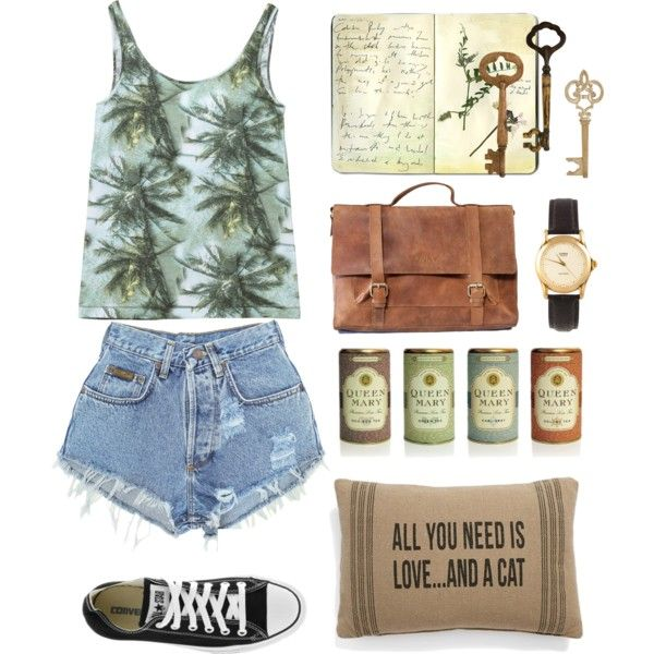 """""""All you need is love"""" by subysu on Polyvore"""