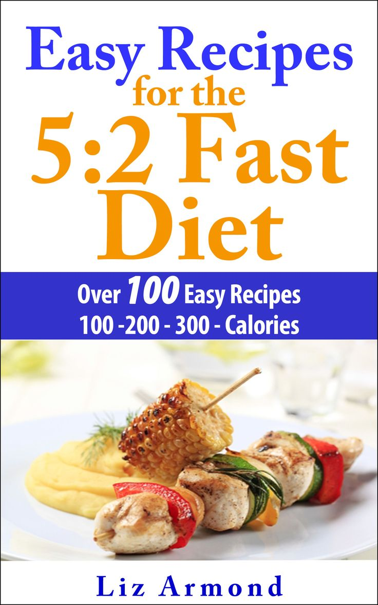 11 best books by author liz armond images by liz armond on pinterest easy recipes for the 52 fast diet the ultimate recipe book for the forumfinder
