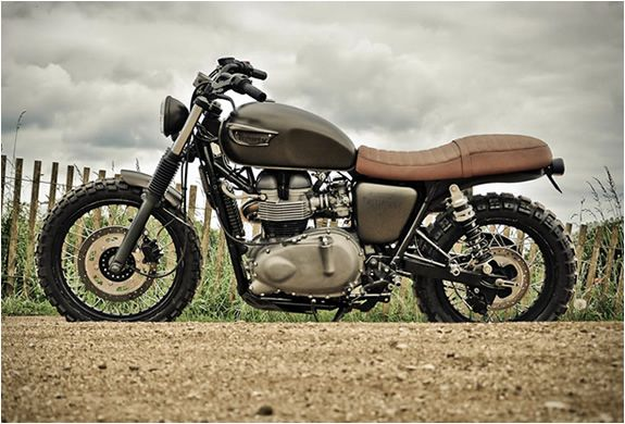 Can any one tell me where to buy this bike or one like it!!! that would be a great help