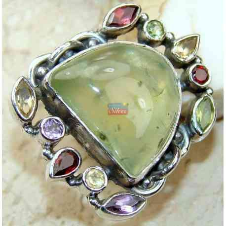 Silver has its own charm and gives an extra advantage to your personality and Sizzling silver showcase some of the best collection of  silver rings.These rings are are easily availavle at company's portal .this group has always given services of international standard t its elite customers http://www.sizzlingsilver.com/rings/