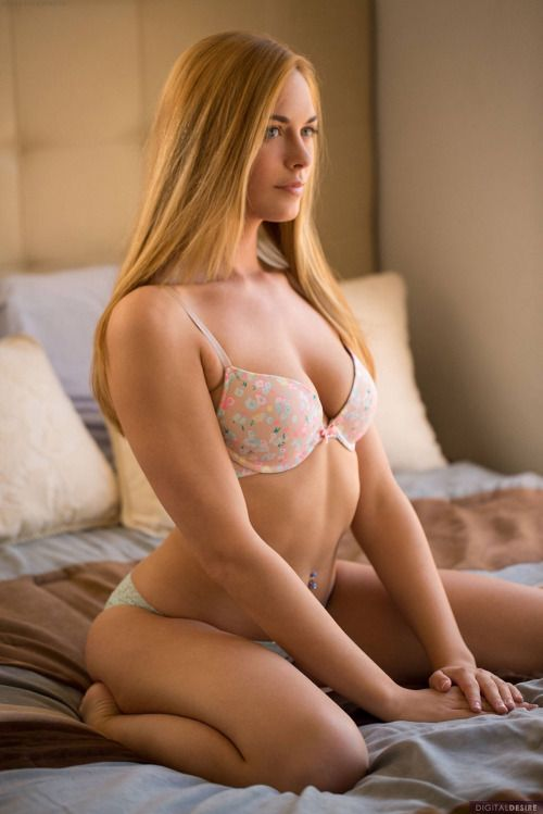 horny natural blonde irregular intervals