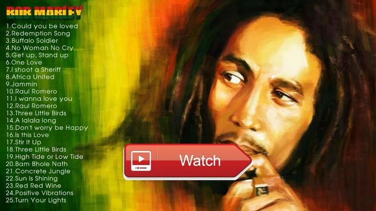 Bob Marley Greatest Hits Full Album Best Of Bob Marley Playlist Bob Marley Greatest Hits Full
