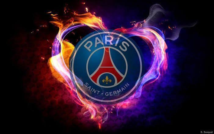 Psg Latest Transfer News Roster 2019 Squad Match Result Sportsjone Psg Paris Saint Germain Paris Saint