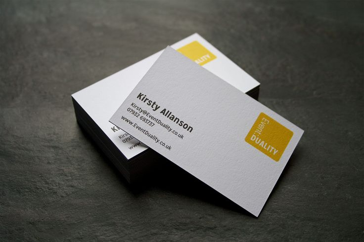 The 101 best business cards images on pinterest invitation cards business card printing from same day printing fast and affordable never looked better boost your business with a big impression at a low cost reheart Image collections