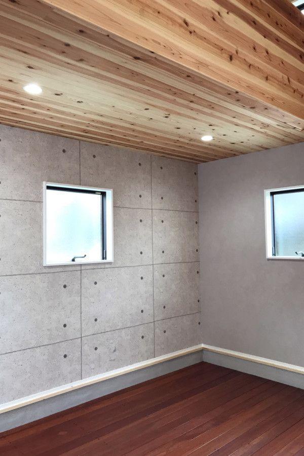 クロス 事例集 京都で新築 建替えをお考えなら 注文住宅キノハウスへ