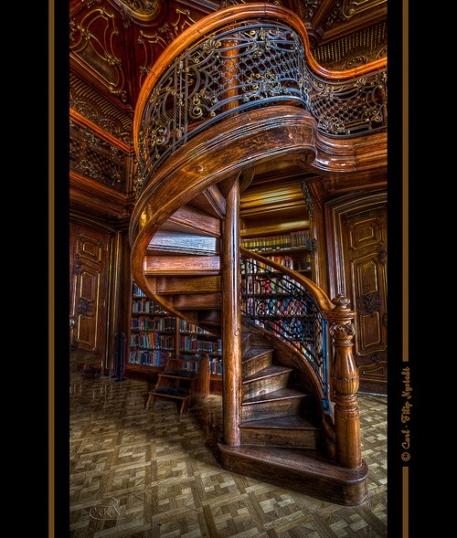 Best 10 Best Images About Spiral Staircase On Pinterest Attic 640 x 480