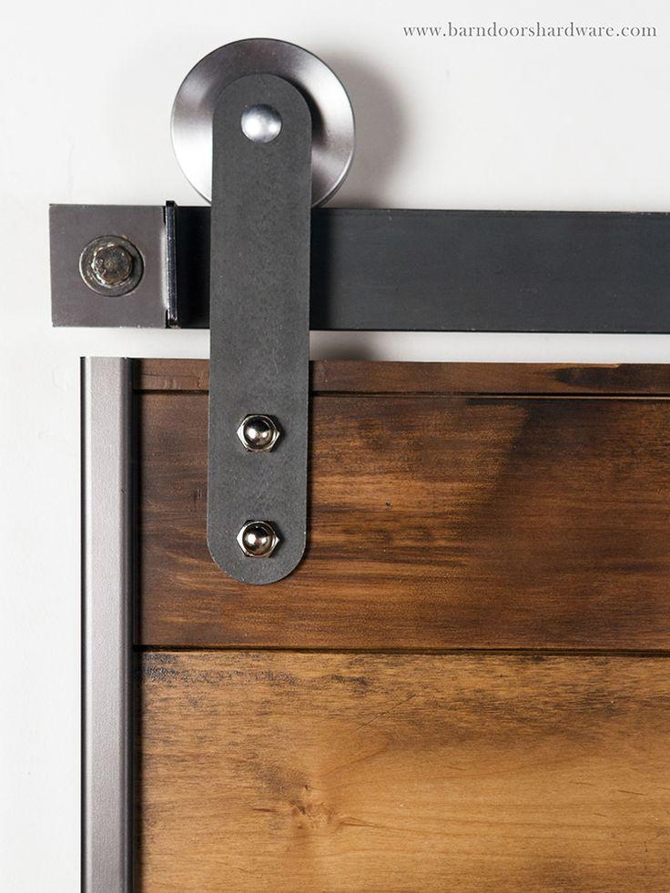 17 Best Images About Shoji Door On Pinterest Pocket Doors Sliding Barn Door Hardware And Zen
