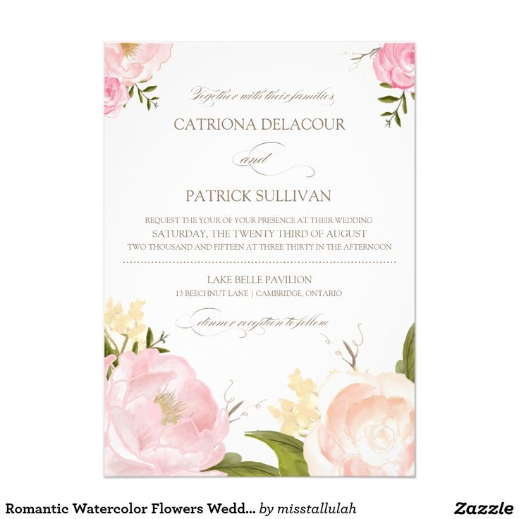 45 best Wedding Invitations Australia images on Pinterest ...