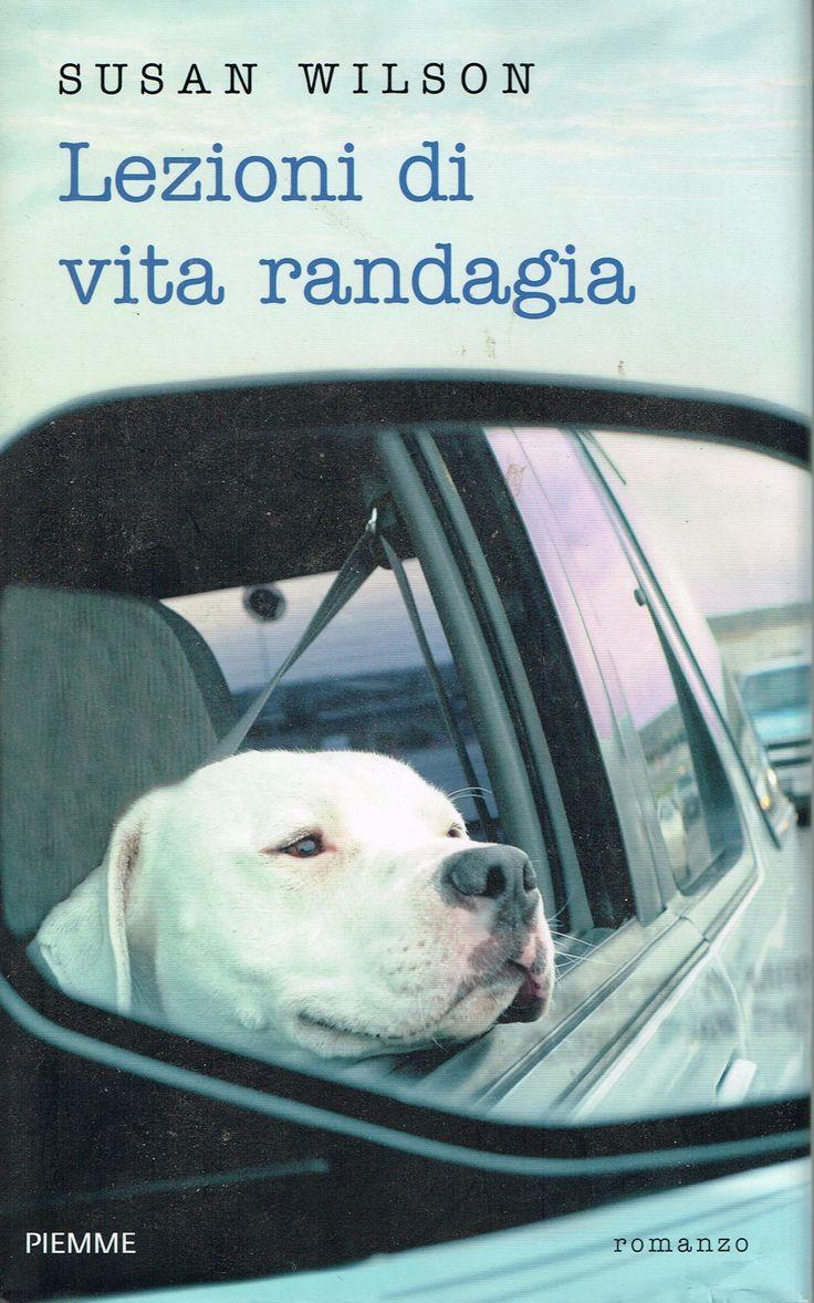 12 best libri che passione images on Pinterest | Books, Bricolage ...
