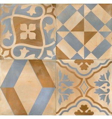 Dekoration Montblanc Halm 45x45