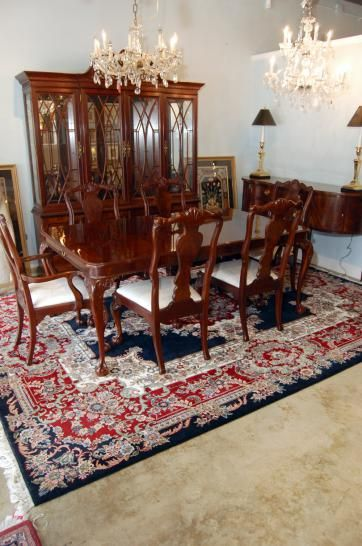 Browse And Buy One Of A Kind Home Furnishings New Accent Pieces Vintage Glamour At Raleighs Premier Design Store Hunt Gather