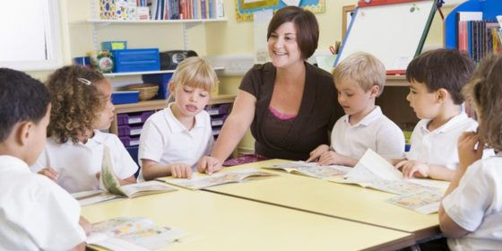 Jewish school in London faces closure after refusal to teach pupils about LGBTI issues