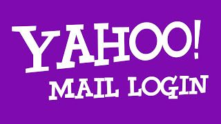 Yahoo mail is one of the most popular email services on the web today. You have to successfully perform a yahoo mail login in order to access your email messages. This is quite simple to do as long as you have a working internet connection and a browser installed on your computer. It will take you just a minute or even a few seconds to log into your yahoo email account. https://www.linkedin.com/pulse/ymailcom-login-sign-ymail-login/