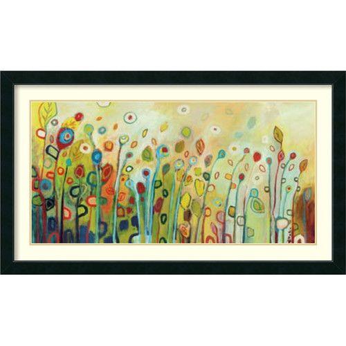 69 best Jennifer Lommers art images on Pinterest | Painting prints ...