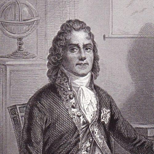 Charles-Maurice-de-Talleyrand-Perigord-NAPOLEON-Bonaparte-Benevent-1835