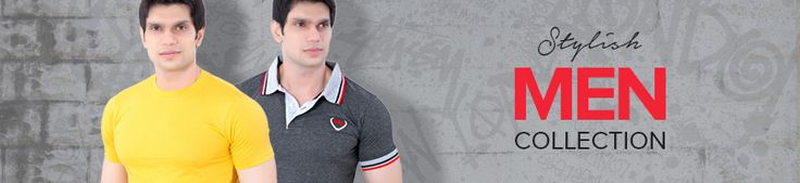 www.zebustore.com/men/zebu-polo-t-shirts -  Buy Mens Polo T Shirts Online in India. Shop Our latest Polo T Shirts in online available at best price.