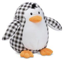 Check out this super cute new penguin plush and other Antarctica inspired gear at our online Shamu Store!