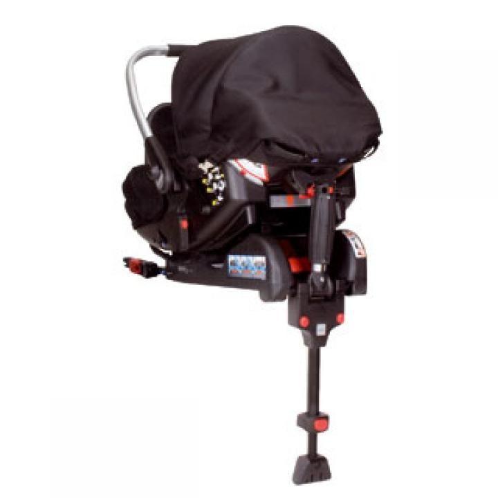 Base Isofix pour siège-auto RC 2 Système Isofix | Site officiel RED CASTLE France | Produits pour bébés, Puériculture