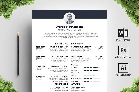 Resume Examples For Teens resume example