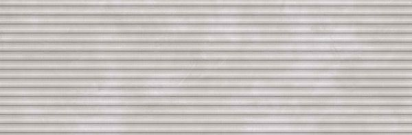 Rollins Gris 33'3X100 cm. wall tiles | revestimiento | Arcana Tiles | Arcana Ceramica | concrete effect | 3D effect