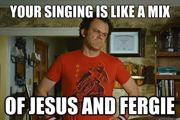 Step Brothers Quotes Delectable 36 Best Step Brothers Images On Pinterest  Film Quotes Movie