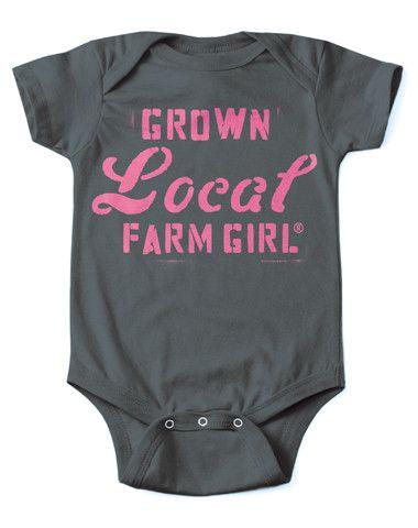 Farm Boy Co-op & Feed Co., LLC - Local Creeper