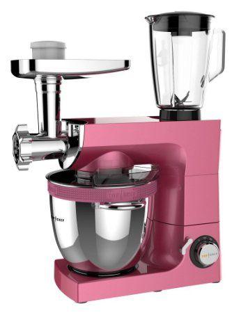 346 best Kitchen images on Pinterest Ad home, Cakes and Ceramic art - kleine bosch küchenmaschine