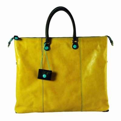 Gabs bags.. love them.