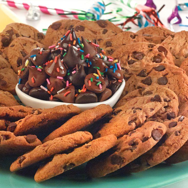 70 Best Children's Birthday Party Images On Pinterest