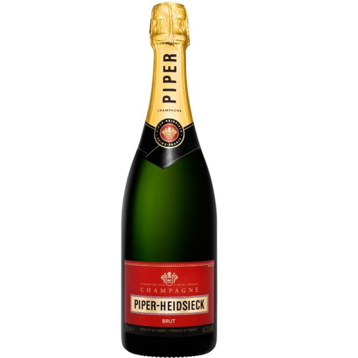 best 25 piper champagne ideas on pinterest funny