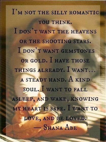 love-poems-for-husband