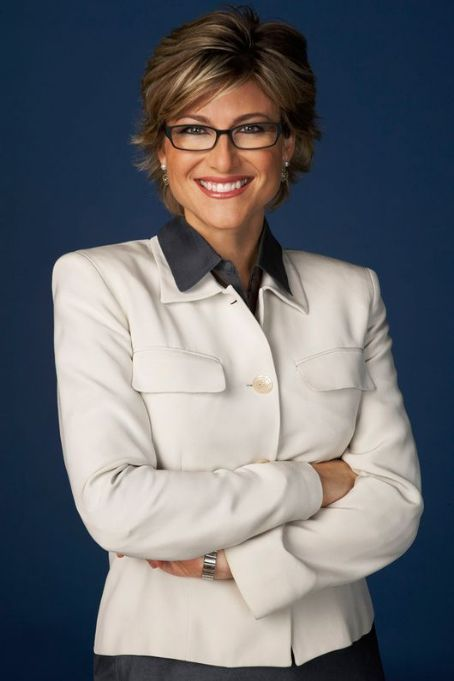 Ashleigh Banfield | Ashleigh Banfield Picture #27968798 - 454 x ...