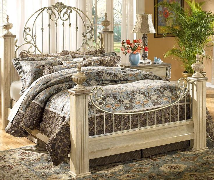 Download Bedroom Ashley Furniture Store Bedroom Sets With: 1000+ Images About Ashley Furniture On Pinterest