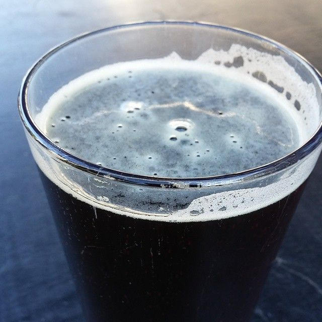 14 best Epic Brewing images on Pinterest   Brewing, Brow bar and ...
