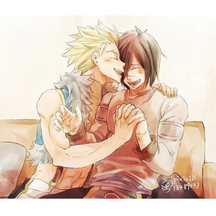 """877 Likes, 7 Comments - Fairy Tail Ships  (@lucyyxnatsuu_) on Instagram: """" #StingEucliffe #RogueCheney #StingEucliffexRogueCheney #RogueCheneyxStingEucliffe #StingxRogue…"""""""