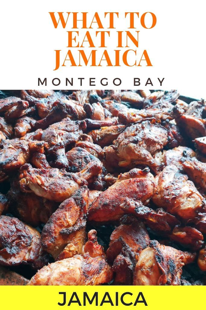 Traditional Jamaican Food Guide What To Eat In Jamaica Jamaican Recipes Food Guide Jamaican Dishes